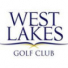 West Lakes Vardon Draw – Sunday 29th April 2018