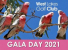 WOMEN'S GALA DAY 2021 – BOOKED OUT