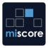 MiScore App – free until 30 September