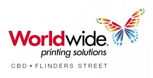 140708 World Wide printing solutions