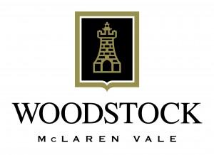 WDSTK-WoodLogo