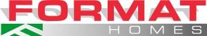format logo 290807