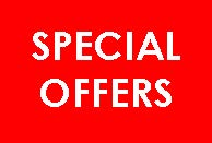 150520 SPECIAL OFFERS